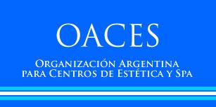 http://www.oaces.com.ar/
