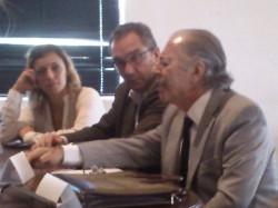 Dr. Héctor  Vazzano Fecliba