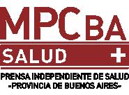 MPC Salud